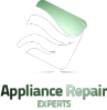 appliance repair sunnyside,ny
