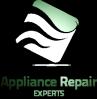 appliance repair sunnyside,ny