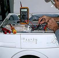 Washing Machine Repair Sunnyside