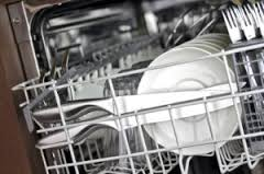 Dishwasher Repair Sunnyside