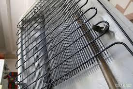 Refrigerator Repair Sunnyside