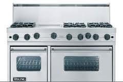 Oven Repair Sunnyside