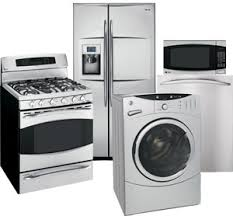 Appliance Technician Sunnyside