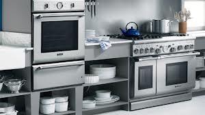 Appliance Repair Company Sunnyside